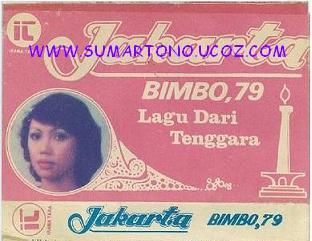 BIMBO GROUP 79